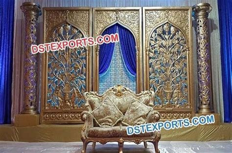 95 best #Wedding #Stages #decorations #Dstexports images