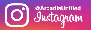 AUSD Instagram