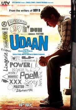 File:Udaan Movie Poster.jpg