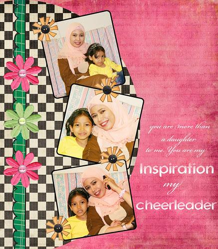 my*inspiration