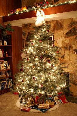 12242008 ChristmasEve00028