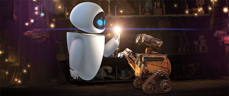 http://thebrandbuilder.files.wordpress.com/2008/06/wall-e-eve.jpg