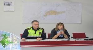 Navidad Policía Local14