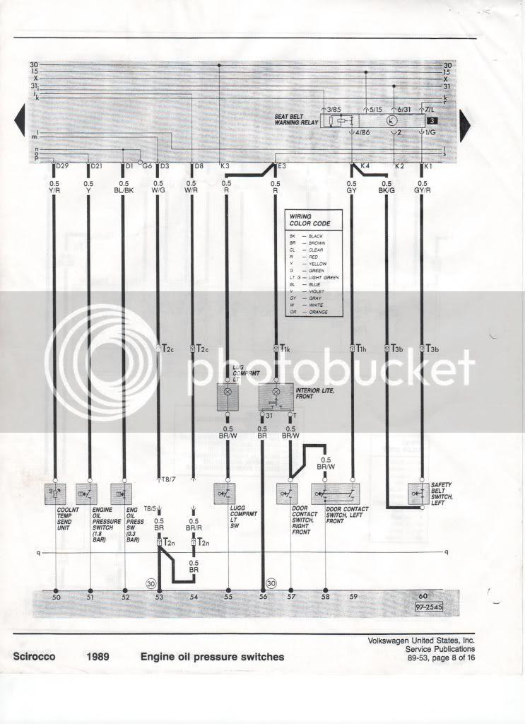 Diagram Nissan Atlas Wiring Diagram Full Version Hd Quality Wiring Diagram Kawasakimedellin Doanbe It