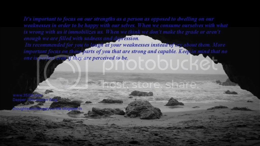 inspirational sayings, thoughtsnlife,
