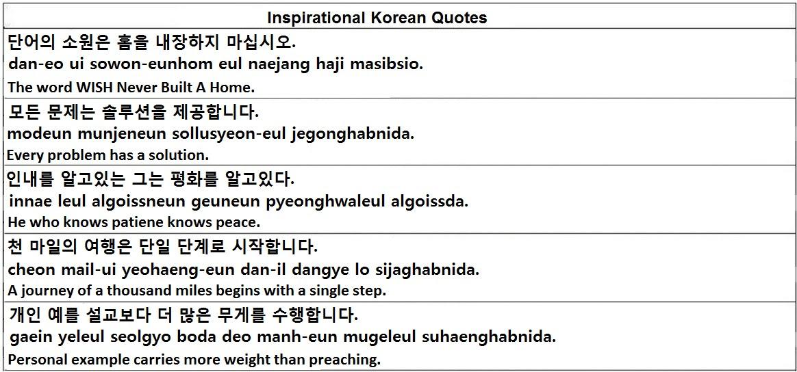 Korean Lyrics Quotes Tumblr Image Quotes At Relatably