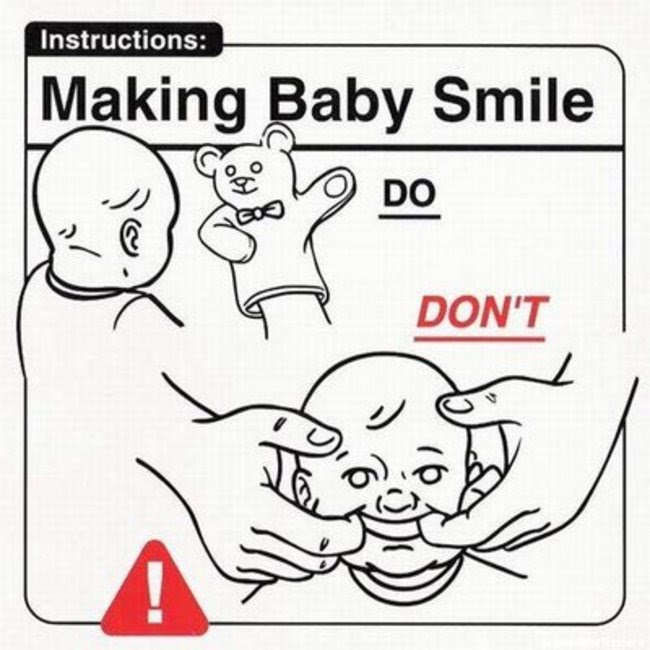 AD-Helpful-Tips-For-People-Who-Have-No-Clue-What-To-Do-With-A-Baby-11