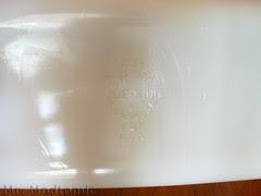 DSCN7028