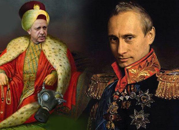putin-erdogan-car-sultan-670