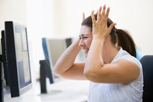 5 ways to deal with digital stress