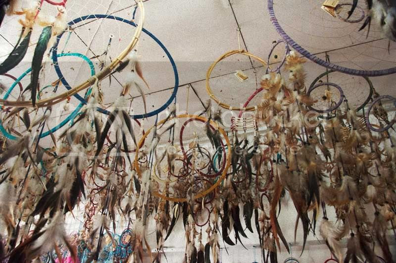 dream catchers,native american