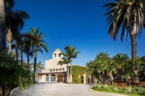 HYATT REGENCY NEWPORT BEACH   Updated 2019 Prices, Hotel