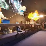 6000 משתתפים בליל המדענים והמדעניות באוניברסיטת בר-אילן - ערוץ 7