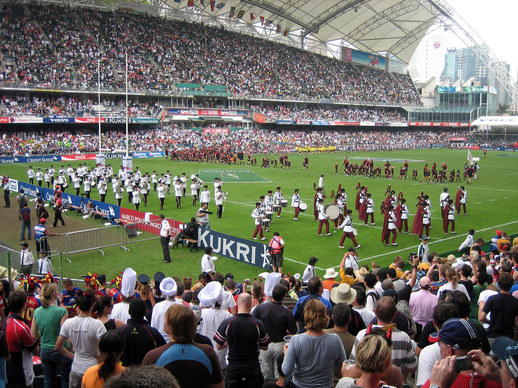 Hong Kong Sevens Location Map,Location Map of Hong Kong Sevens,Hong Kong Sevens accommodation destinations attractions hotels map reviews photos pictures,hong kong sevens 2014 tickets