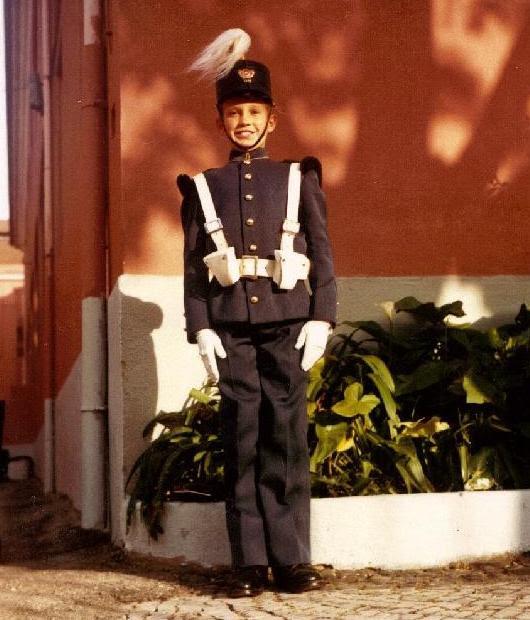 ano de 1982