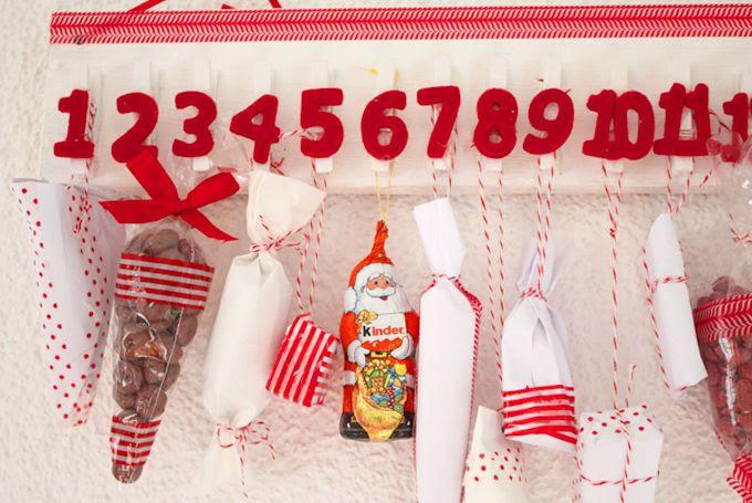 http://i402.photobucket.com/albums/pp103/Sushiina/Daily/kalender5.jpg
