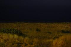 atlantic ocean at night jersey shore 3 web.jpg