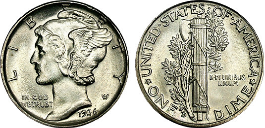 File:Mercury dime.jpg