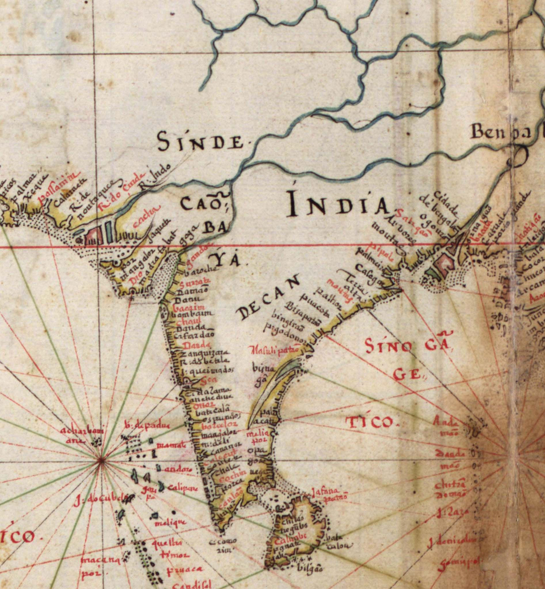 http://upload.wikimedia.org/wikipedia/commons/4/45/Portugues_map_of_India%2C_1630.jpg