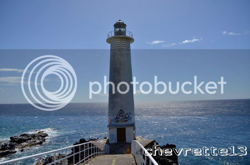 http://i1252.photobucket.com/albums/hh578/chevrette13/Guadeloupe/_DSC0034Copier_zps43f8e7a8.jpg
