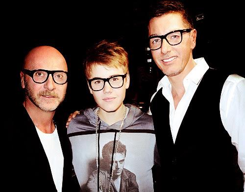 justin bieber glasses 3d. glasses 3d. justin bieber