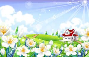 5400 Gambar Pemandangan Flores Gratis Terbaru
