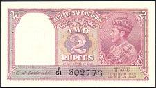 IndP.17b2Rupees.jpg