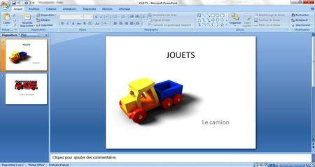 Powerpoint4