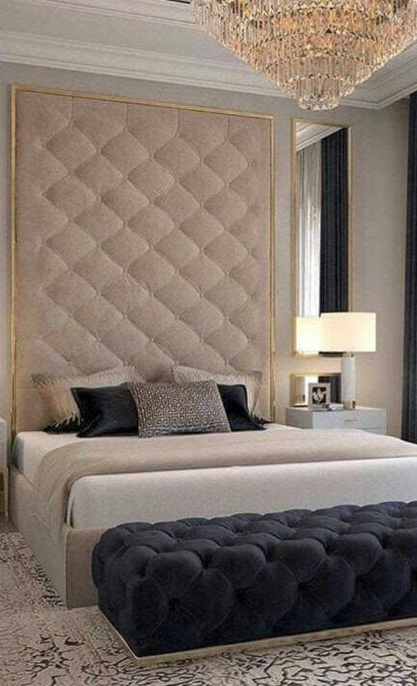 61 New Season And Trend Bedroom Design And Ideas Cool Women Blog