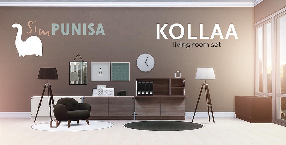 kollaa_set_full