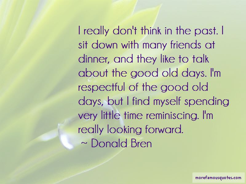 Quotes About Spending Time With Old Friends Top 2 Spending Time