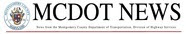 MCDOTNews1