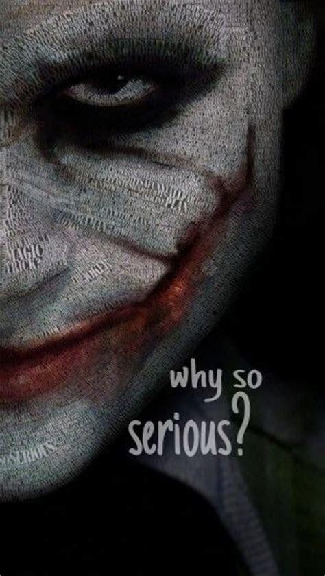 posts jokers   ojays  pinterest