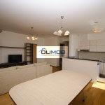5proprietati Premimum inchiriere apartament herastrau www.olimob.ro36