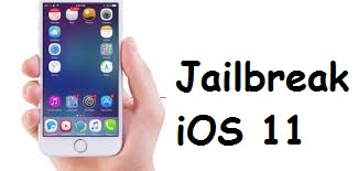 iOS 11 For Jailbreak Download Free