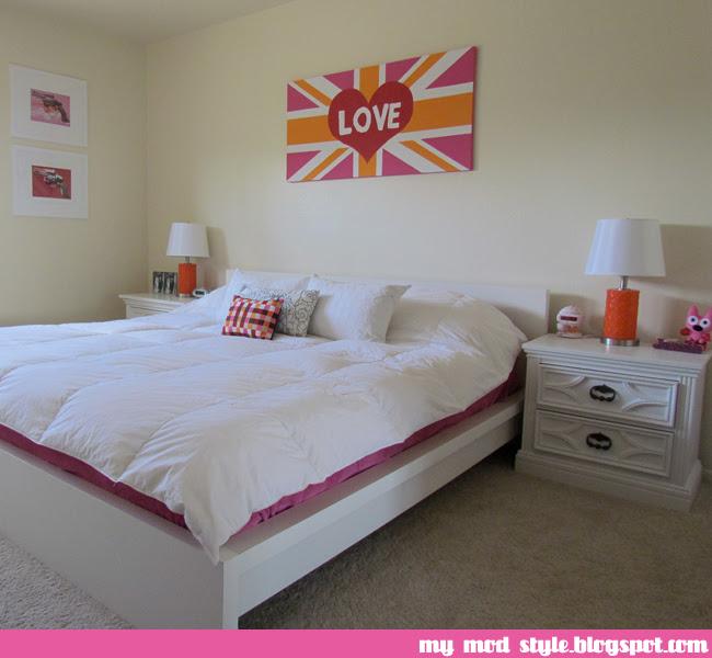 BASE HOUSE nightstands4