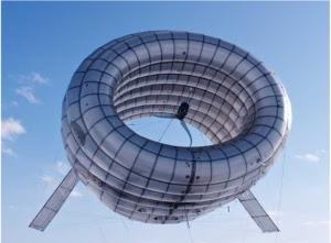 Energia eólica no Brasil atinge 12 GW de capacidade