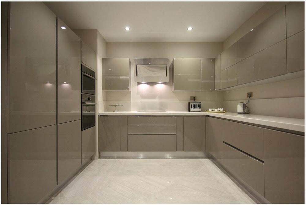 kitchen wall unit small kitchen ...