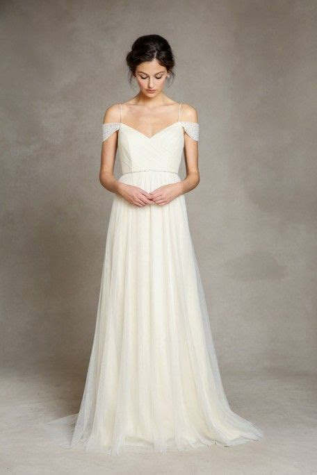Wedding, Style and Gowns on Pinterest