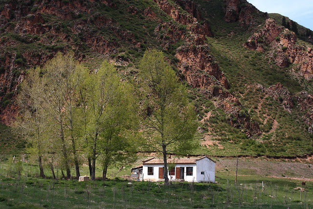 2010-05-16-15-04-55