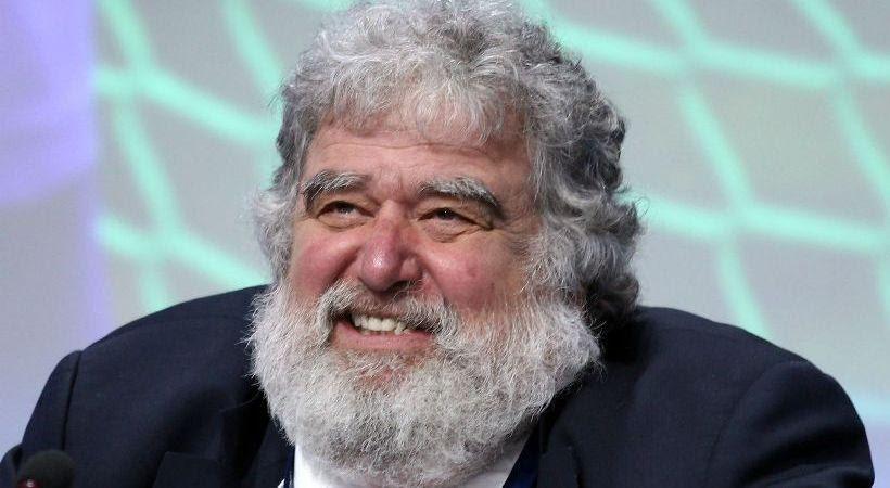 Έφυγε από τη ζωή ο άνθρωπος που ξεσκέπασε τη FIFA