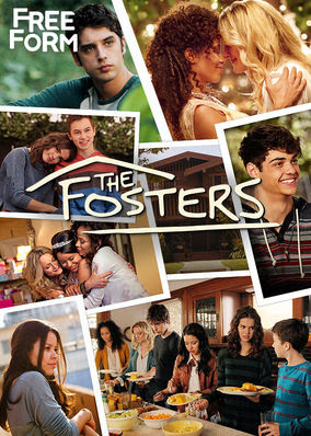 Fosters, The - Season 1