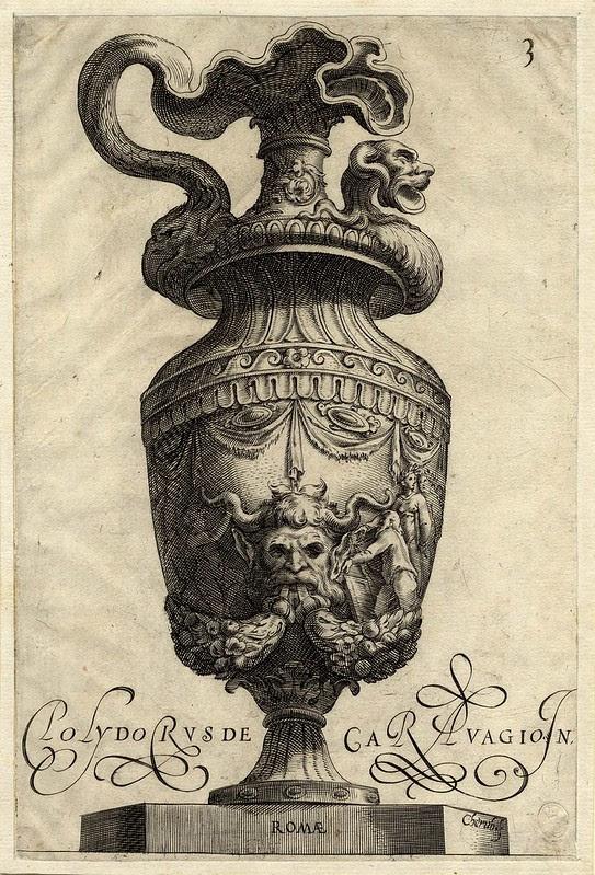 Palazzo Milesi vase 3 via printsanddrawings.hu