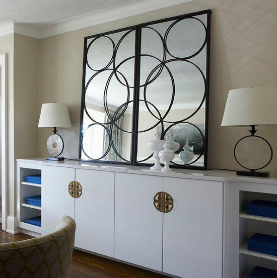 Decoration: IKEA on Pinterest