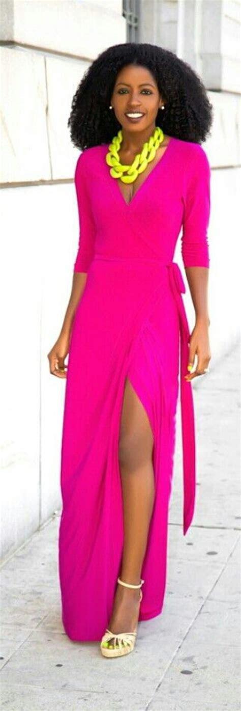 Fuschia Pink Dresses   Cocktail Dresses 2016