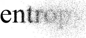 L'Universo Informato