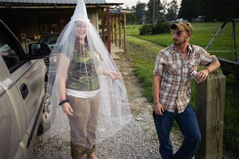 A Day in the Life of the Ku Klux Klan, Uncensored   HuffPost