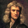 Isaac Newton Gravity Discovery Date