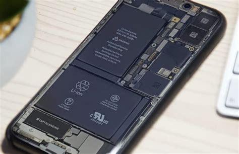 wallpapers show  iphone xs beautiful insides techristiccom
