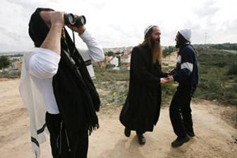 http://www.jp-petit.org/Israel_Palestine/GAZA/plomb_durci_clip_image002.jpg